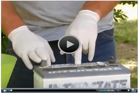 battery-reconditioning-video