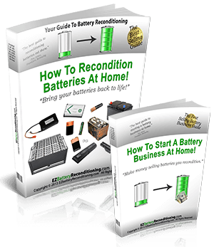 ez-battery-reconditioning-and-battery-business-guide